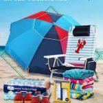 Sams Club catalogo 2019 | horarios y tiendas