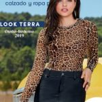 Catalogo de ropa mundo terra cancun 2019