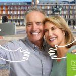 El corte ingles viajes madrid te abraza 2019 2020
