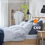 catalogo Ikea Dormitorios Julio 2019