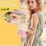 catalogo Lidl online  | estilo boho setiembre 2019