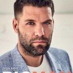 El corte ingles catalogo  accesorios caballeros 2019