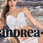 Catalogo mia de  Andrea verano 2019