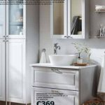 catalogo ikea baños 2019 | ofertas