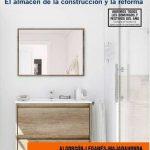 catalogo Bricomart Especial baños y cocinas | julio 2019