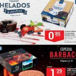catalogo Makro alicante julio 2019