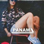 Andrea deportivo Panam verano 2019