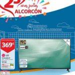catalogo Alcampo online : julio 2019