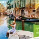 el corte ingles cruceros 2019 excursiones