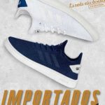Price Shoes catalogo Importados summers  2019 tenis