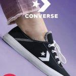 Digital Andrea Converse 2019 Mexico
