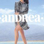 Andrea catalogo vestir verano 2019 : ropa de moda
