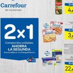 catalogo carrefour online – julio 2019
