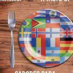 folleto carrefour setiembre 2019