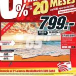 catalogo Media Markt : Plan Renove Julio 2019
