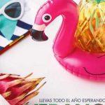 catalogo FerrOkey verano 2019