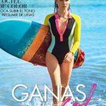 Catalogo Mercadona verano 2019 | setiembre