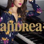 Andrea catalogo vestir Otoño Invierno 2019 : ropa de moda