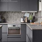 Catalogo Ikea cocinas 2020