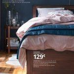 catalogo Ikea Dormitorios 2020