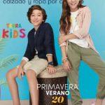 Catalogo calzado Mundo Terra niños PV : Mexico