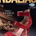 Nuevas Sandalias Price Shoes  2020 calzado damas